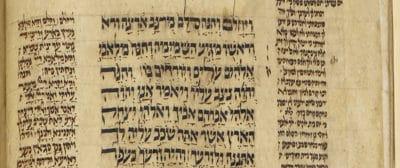 Zohar Vayétsé Jacob
